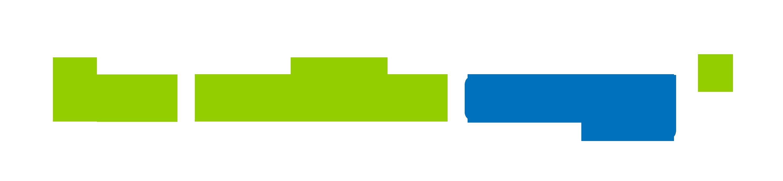 Lowcarbon energy