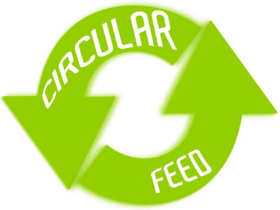 Proyecto Circular Feed