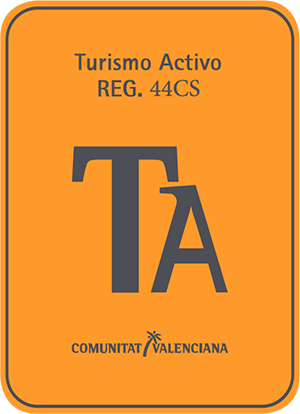 Fundación Low Carbon Economy recibe el reconocimiento de Turismo Activo