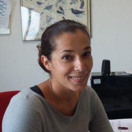 Eva Merloni