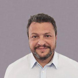 Josep Antoni Nebot