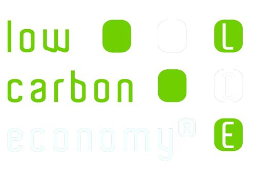 lowcarboneconomy