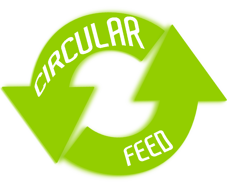 circular feed
