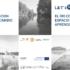 Proyectos Erasmus+ durante el COVID-19: el caso del proyecto L&T'S River